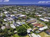 19 Chatham Street Margate, QLD 4019