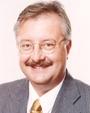 Cliff Prentis