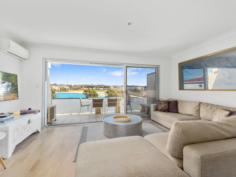 5/134 Ramsgate Avenue North Bondi, NSW 2026