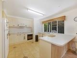 20 Letinic Street Millbank, QLD 4670