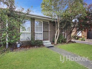 Unit 2/42 First Street Clayton South , VIC, 3169