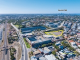 130 Stirling Highway North Fremantle, WA 6159