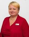 Maria Tundrea