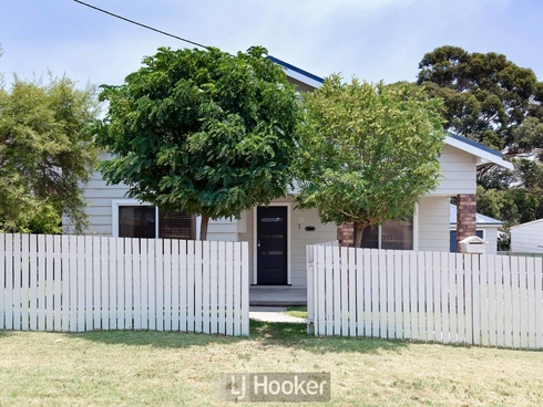 19 Lakeview Street Boolaroo, NSW 2284