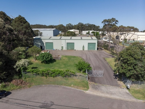 1 Davids Close Somersby, NSW 2250
