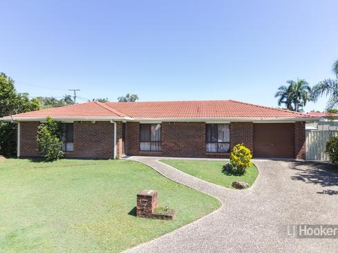 2 Hoffman Court Browns Plains, QLD 4118