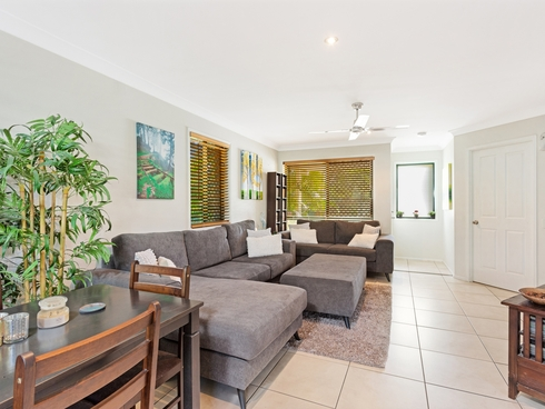 9/27-33 Mattocks Road Burleigh Waters, QLD 4220