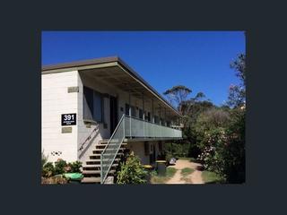 2/391 George Bass Drive Malua Bay , NSW, 2536