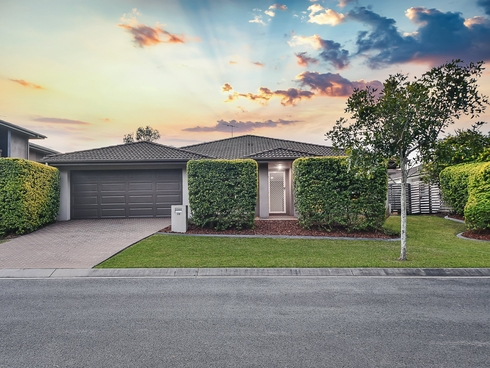 29 Waterlily Circuit Carseldine, QLD 4034