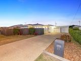 19 Tarakan Street Svensson Heights, QLD 4670