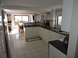 12 The Oaks Road Tannum Sands, QLD 4680
