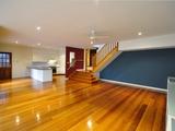 45 Dumaresq St Gordon, NSW 2072