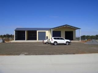 12 Hillman Street Torrington , QLD, 4350