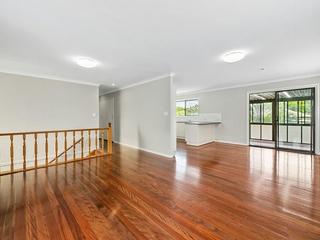 35 Grounds Street Yeronga , QLD, 4104