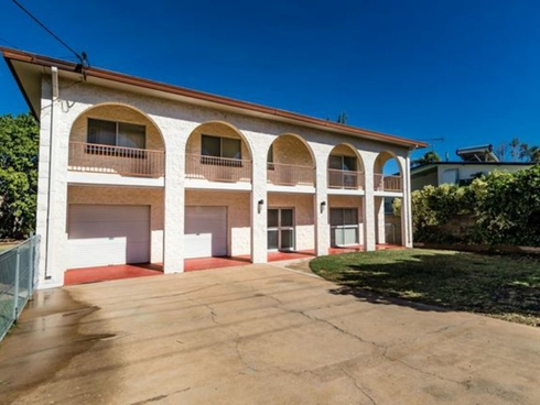 11 Fisher Drive Mount Isa, QLD 4825