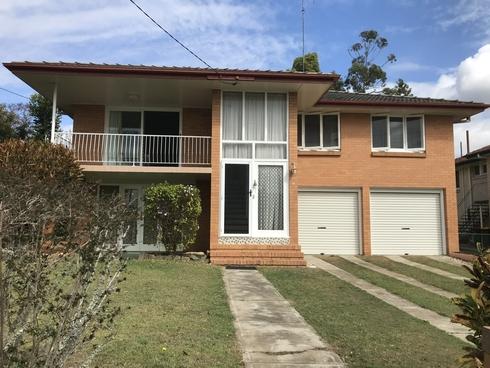 31 Binowee Street Aspley, QLD 4034