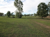 181 Lakes Drive Laidley Heights, QLD 4341