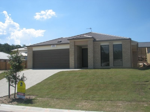 27 Barradeen Circuit Pacific Pines, QLD 4211