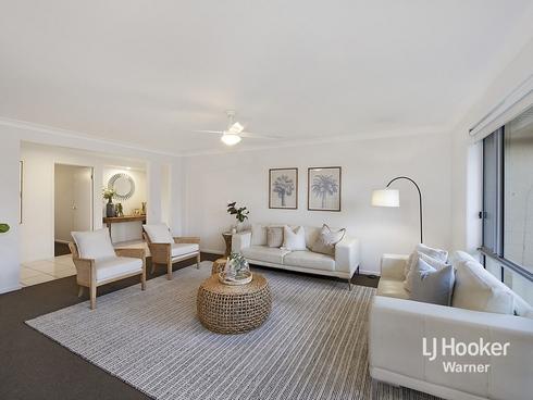 11 Ballyalla Crescent Warner, QLD 4500