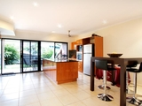 Unit 33/25 Abell Road Cannonvale, QLD 4802