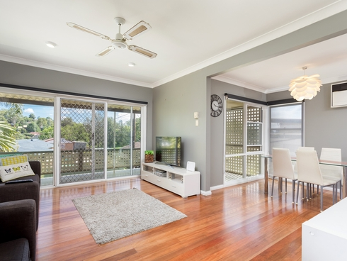 38 Bayview Crescent Taree , NSW, 2430