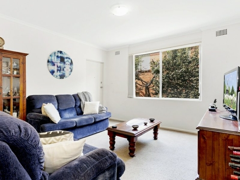3/5 Kelvin Road Coniston, NSW 2500