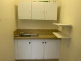 Suite 2/250 Mann Street Gosford, NSW 2250