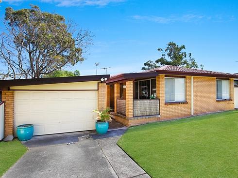 12 Cassias Avenue Medowie, NSW 2318