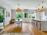 5 Garden Grove Ashgrove, QLD 4060
