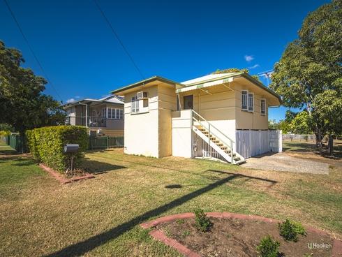 65 Morgan Street Wandal, QLD 4700