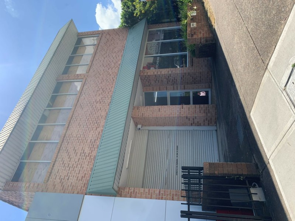 1/107 Hunter Street Hornsby, NSW 2077