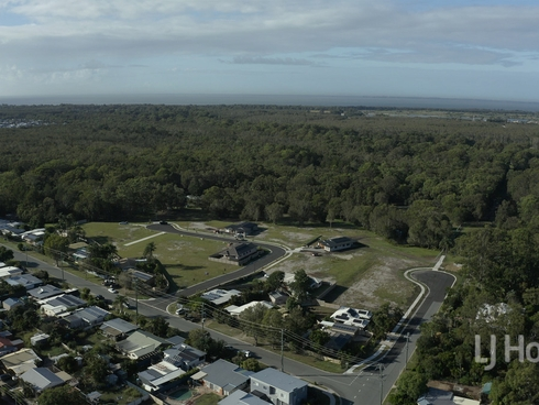 Lot 19/25 Armelie Court Ningi, QLD 4511