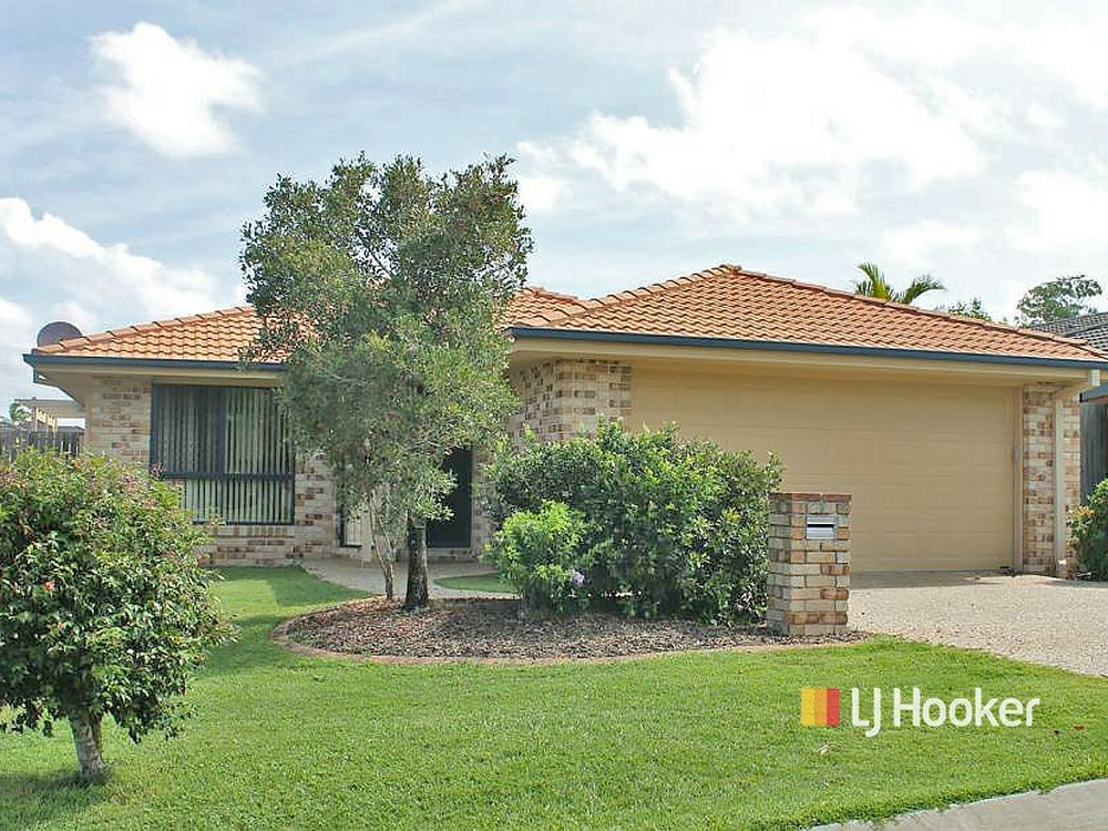 27 Mowbray Court Kallangur, QLD 4503