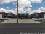 Unit 125/14 Loyalty Road North Rocks, NSW 2151