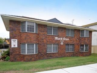 Unit 6/15 Lake ST 'Mardi Gras' Forster , NSW, 2428