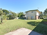 5 Hedge Street Strathpine, QLD 4500