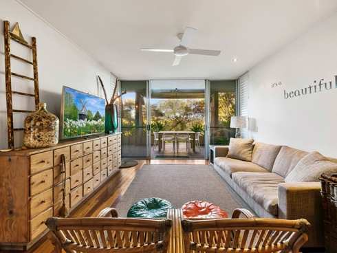 121/80 North Shore Road Twin Waters, QLD 4564
