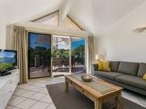 7/84 Lawson Street Holiday Accommodation - Byron Bay, NSW 2481