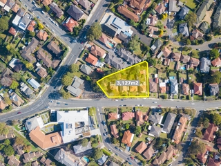 8-14 North Road Ryde , NSW, 2112
