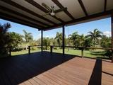 1 Inarlinga Road Cowley Beach, QLD 4871