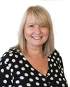 Karen Griffiths