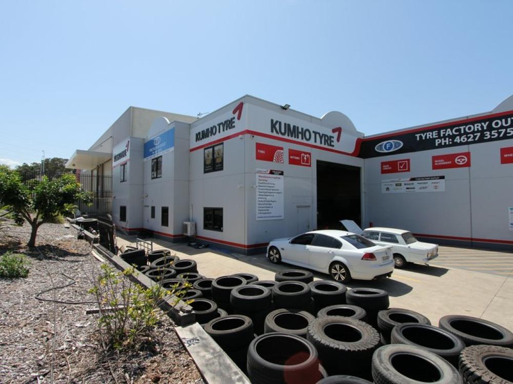 1/1 Nursery Road Campbelltown, NSW 2560