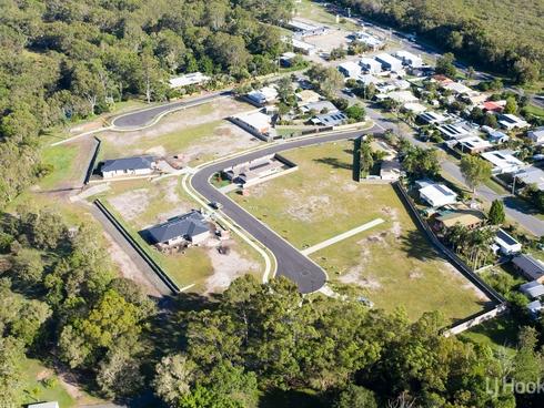 Lot 20/21 Armelie Court Ningi, QLD 4511