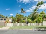 86 Jacaranda Avenue Hollywell, QLD 4216