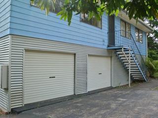 61 Lonicera Street Macleay Island , QLD, 4184