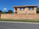 22 Simbai Street Runaway Bay, QLD 4216