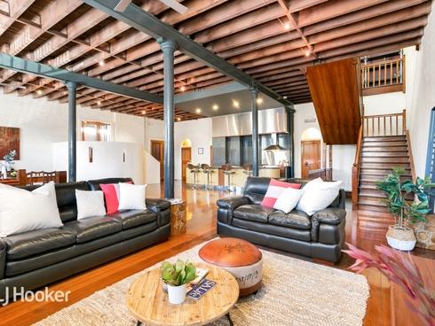1/29-31 Divett Street Port Adelaide, SA 5015
