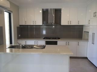 399a Flinders Street Nollamara , WA, 6061
