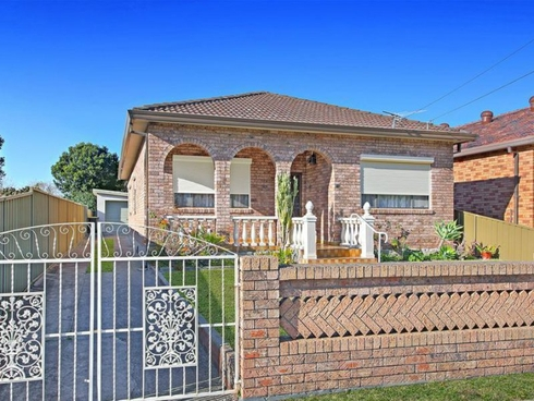 230 Wollongong Road Arncliffe, NSW 2205