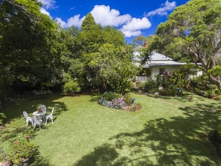 51 Dalwood Road Dalwood , NSW, 2477